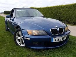 bmw z3 roadster 1999 for sale from michael banks cars in hampshire united kingdom bmw z3 luxury roadsters