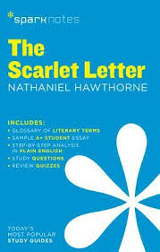hester prynne essay an analysis of conflicts in the scarlett letter by nathaniel