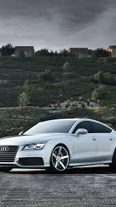 Audi Car Wallpaper Hd Android ...