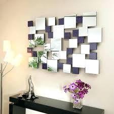 rectangle wall decor rectangular wall art terrific large designer wall mirrors large modern rectangular wall interesting rectangle wall decor