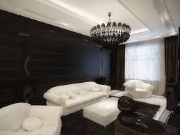 ... Epic Black Furniture Living Room Ideas In Modern Home Interior Design  Ideas With Black Furniture Living ...