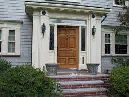 exterior paint recommendation for wood doors 023 jpg
