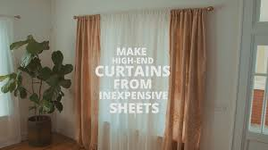 Latest Curtains For Living Room Curtain Ideas For Kitchen Living Room Bedroom Hgtv