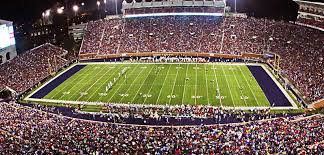Tennessee vs ole miss football tickets for neyland stadium on sat. Ole Miss Football Tickets Vivid Seats