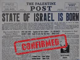 watchmen nz 1948 prophecy fulfilled 1948 prophecy fulfilled