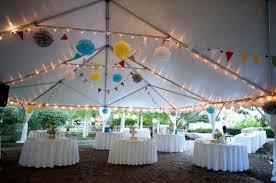 Best 25 Cheap Backyard Wedding Ideas On Pinterest  Outdoor Backyard Wedding Diy