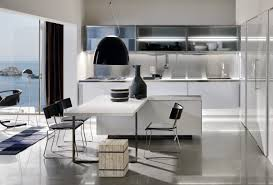 Cabinet Italian Kitchen Tables Contemporary Kitchen Table And