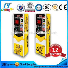 Vending Machine Coin Changer Best Coin Changer Machine Double Bill Acceptor Bill Changer Vending
