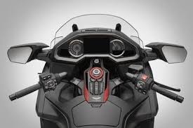 The honda goldwing 2021 price in the indonesia starts from rp 1,07 billion. 2020 Honda Gold Wing