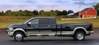 2018 dodge ram 1500 concept. perfect concept ram truck pulls back curtain for us to see the future but doesnu0027t turn on  any lights with 2018 dodge ram 1500 concept