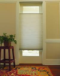 alluring cellular blinds reviews vertical shades reviews for sliding doors graber honeycomb your home decor