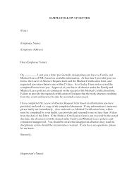 formal letter format leave formal letter format leave chekamarue tk