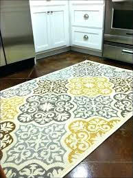 half moon kitchen rugs half moon kitchen rugs kitchen gray rugs large blue and green rug half moon kitchen rugs