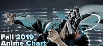 Summer 2017 Anime Chart Neregate Anime Chart Tumblr
