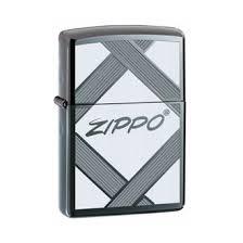 Зажигалка Zippo 150 Unparalleled Tradition 20969 ... - PARFUMS