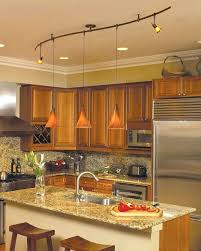 track kitchen lighting. Kitchen Track Lighting Ideas Throughout Keyword Home Depot. Depot