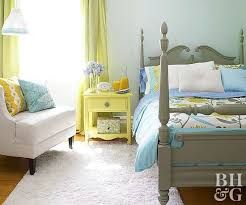 furniture small apartment. 26 ideas to steal for your apartment furniture small