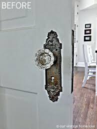 old door knobs and hardware antique glass knob identification crystal vintage identificatio vintage crystal door