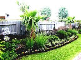 Front Yard Landscaping Design Tool Garden Design D Elegant Landscape Walkthrough Front Yard