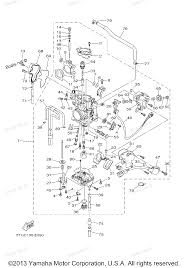 Diagrams 1169862 john bean wiring diagram john bean wiring switched outlet wiring diagram wiring harness diagram light switch wiring diagram on john bean