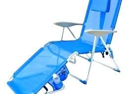 wooden beach lounge chairs wooden beach lounge chair plans