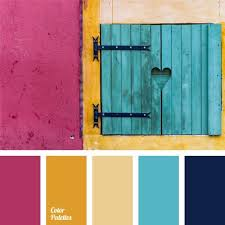 office color combinations. Home Office Color Combinations For All Occasions | ColorPalettes.net - Part 21 .