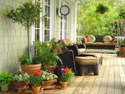 front porch flowers patio potted plants flowers fancy design for shade ideas on the front porch shaded pot front porch flowers in shade