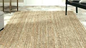 area rugs 12x15 rug large size of x area rug home depot with x sisal area rugs