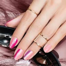 Nail Art Designs for Girls - Android Apps on Google Play