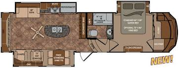 dutchman trailer floor plans trends home design images fleetwood excursion wiring diagram denali rv trailer floor plans on dutchman trailer floor plans 514c1bec395769011e9b014356a8d4c9