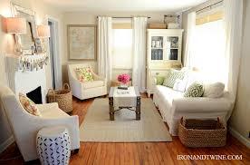 Small Apartment Ideas By Tori Golub Studio Apartment Decorating