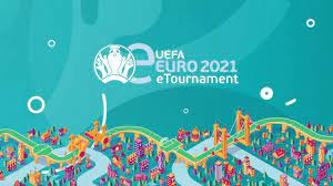 UEFA eEURO 2021 Tournament Explainer - YouTube