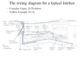 kitchen under cabinet lighting wiring kitchen circuit diagrams pendant wiring diagram kitchen wiring circuits schematic wiring