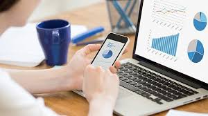 Best Budgeting Apps For 2019