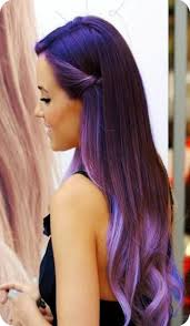 What Is An Ombre Hairstyle stylish stars hairstyles amp black ombre hair color hair trend for 8652 by stevesalt.us