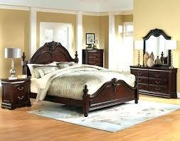 dark wood furniture decorating. Bedroom Dark Wood Furniture Decorating A