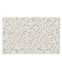 j queen new york lombardi bath rug