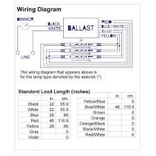 lutron maestro 4 way wiring diagram lutron image lutron maestro wiring diagram wiring diagram and hernes on lutron maestro 4 way wiring diagram
