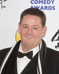 14,047 likes · 199 talking about this. Johnny Vegas Wife Is Johnny Vegas Still Married Celebrity News Showbiz Tv Express Co Uk