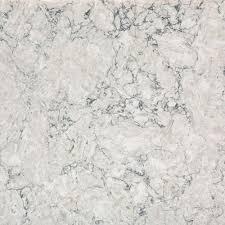 quartz countertops. Silestone Quartz Countertops