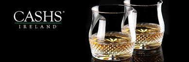 cashs ireland cooper highland single malt whiskey glasses 1 1 free 50 00