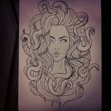 Small Picture tumblr octopus drawing Google Search Art Inspo Pinterest
