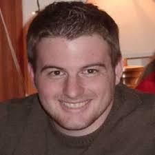 Matt Burke - Address, Phone Number, Public Records | Radaris