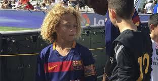 Valencia-Barça vuelta 1/2 copa del rey  - Página 3 Images?q=tbn:ANd9GcThVupIWyOSyXdlOqhnVf4ZeYNwE4Mpp7lJJ2YpSEpCn3Gqu0epkw
