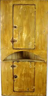 437 best Old Mustard Primitive images on Pinterest | Prim decor ...