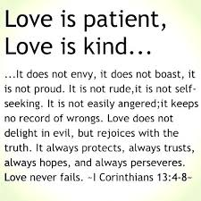 Biblical Quotes About Love Stunning Bible Quotes About Love Stirring Picture Bible Quote Love The Lord