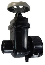above ground swimming pool pumps waterway hayward dynamo 1 5 gate valve for waterway above ground swimming pool pump
