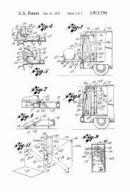 tommy lift hyd schematic wiring diagram services \u2022 Car Battery Wiring tommy gate wiring diagram smart wiring diagrams u2022 rh krakencraft co pneumatic vehicle lift hydraulic car