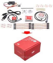 naza m lite to v2 upgrade project this will allow me to upgrade dji naza m lite multirotor gyro system w gps