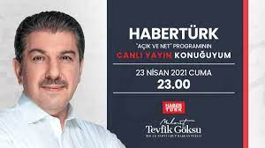Mehmet Tevfik GÖKSU (@mt_goksu)